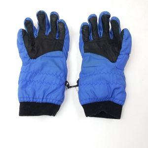 Obermeyer Accessories - Obermeyer Lavender Winter Gloves